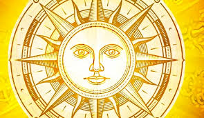 कुंडली में सूर्य को ठीक करने के उपाय - remedies of sun in kundali
