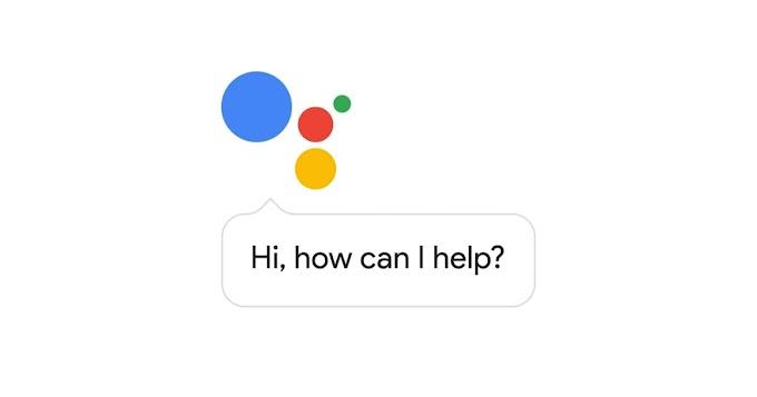 गूगल असिस्टेंट कैसे काम करता है, जानिए गूगल असिस्टेंट से जुडी जानकारी