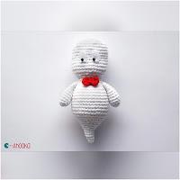 http://amigurumislandia.blogspot.com.ar/2019/04/amigurumi-ghosty-el-fantasma-ahooka.html