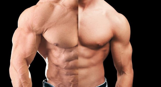 What are negative growth hormone effects???