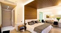Migliori siti per prenotare viaggi, hotel e ostelli economici