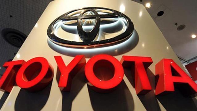 بسبب عيوب فنيةتويوتا تسحب أكثر من 13 ألف سيارة من الأسواق الصينية