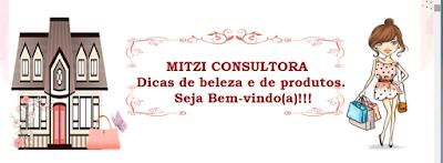 https://mybeautyandsoul.blogspot.com.br/