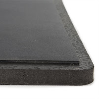 Greatmats foam dance subfloor floor tiles