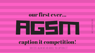 https://dollsnall.blogspot.com/2017/07/caption-it-contest.html