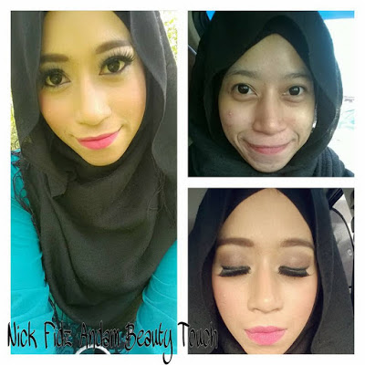http://tentangyaya.blogspot.com/2015/08/service-review-makeup-makeover-by-nick.html