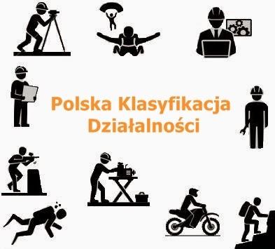 polska-klasyfikacja-dzialalnosci
