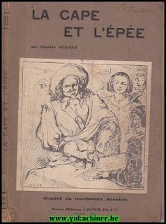 Editions Dupuis, Charleroi, Belgique