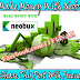 How to Earn With Neobux Ultimate Guide in Urdu Hindi