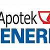 Lowongan Kerja PT Perintis Generik Indonesia (Apotek Generik)