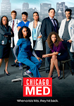 Serie Chicago Med