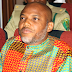 Someone Should tell Nnamdi Kanu Nigeria is not a zoo - VON DG begs Igbos