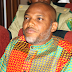 Someone Should tell Nnamdi Kanu Nigeria is not a zoo - VON DG begs Igbos