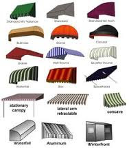 Fixed Awnings + Commercial Awnigns + Canopy Awnings + Retractble Awnings + Foldable Awnings Suppliers in Dubai + Sharjah + Ajman + UAE.