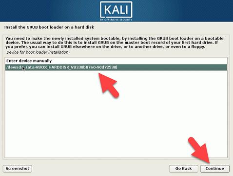 kali-linux-install-kaise-kare-hindi-me