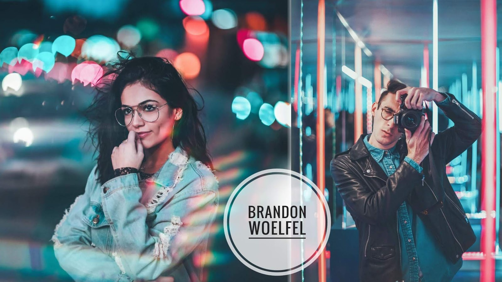 brandon woelfel lightroom preset free download