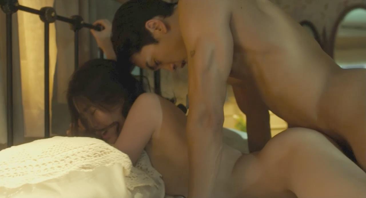 Секс Кино Китаески