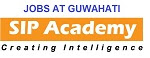 SIP Academy India Pvt Ltd Recruitment 2019