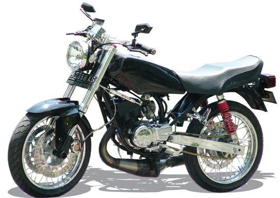 https://i0.wp.com/4.bp.blogspot.com/-WPO_3P-vR-c/UD-0rLEg7rI/AAAAAAAAEQc/H-CXDW32Dfw/s1600/sepeda+motor+rx+king+modif+14.JPG