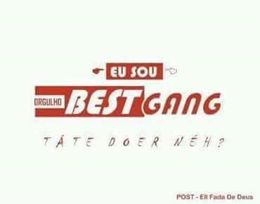 Oséias 4-6 ( Best Gang ft Noeld Racer)