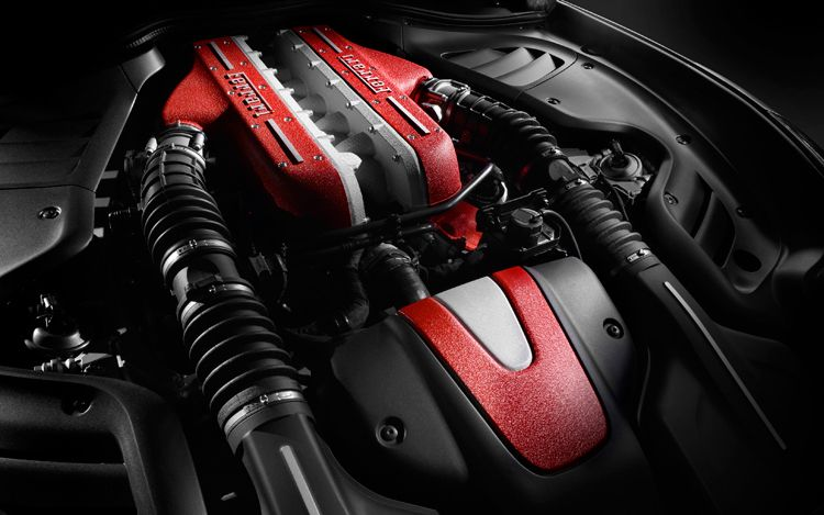 Spy Motor - Latest Automotive Info. I Search You Read ...