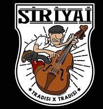 Sir Iyai O.K Parijs Van Java - Tentang Senja
