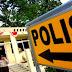 Presiden Naikkan Gaji Polisi juga Setelah PNS, Ini Besarannya