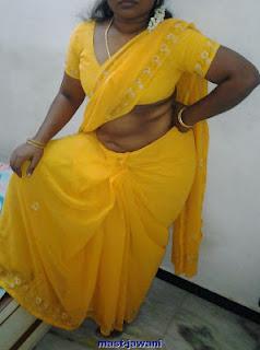 bamngalore club female members photo number profile dating sex romance friendship unsatisfied aunties bengaluru karnataka