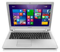 Lenovo Z41-70 Drivers for Windows 8, 10 32 & 64-bit