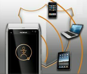 Aplikasi Wifi Untuk Nokia Joikuspot : Hotspot mobile