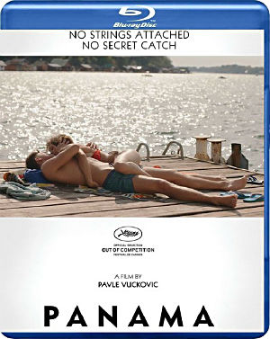 Baixar Panama 2015 BluRay Panama Legendado Download