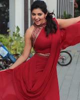 Athulya Ravi Latest Photos HeyAndhra.com