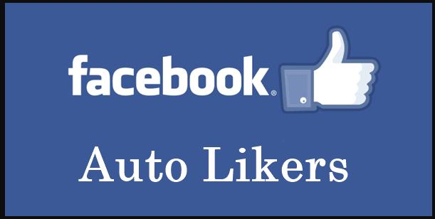 Facebook Auto Liker - Get Likes On Facebook (Liker App For Facebook