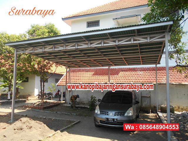 www.kanopibajaringansurabaya.com