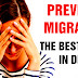 How To Prevent Migraines - The Best Help In Detail