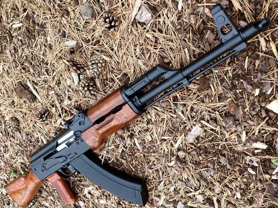 JEMAK-Polish-AK-Front-end