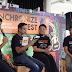 Synchronize Festival Wadah Untuk Regenerasi Musisi Di Indonesia