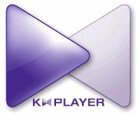KMPlayer Terbaru