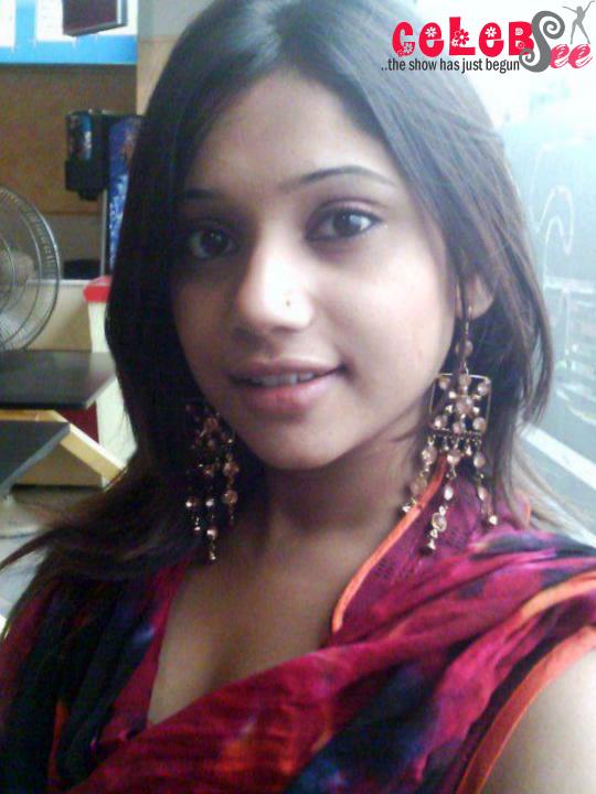Intelligible Bangla nova hot naket