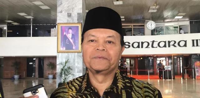 PKS: Ada Apa Dengan Koordinasi Kabinet Jokowi?