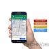 Cara Memperbaiki GPS Yang Error Di Hp Android