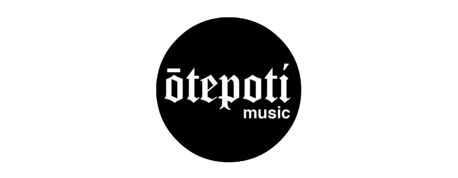 Ōtepoti Music