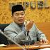 Fraksi PKS Sumbang Gaji untuk Korban Tsunami Banten