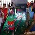 वाराणसी : सेंट जांस स्कूल के बच्चों ने विज्ञान में कर दिखाया कारनामा