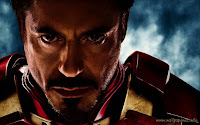 Biography of Robert Downey Jr Also Popularly Known As Iron Man || Robert Downey Jr Struggle from Drug Addiction-2019 || Harshit Batham