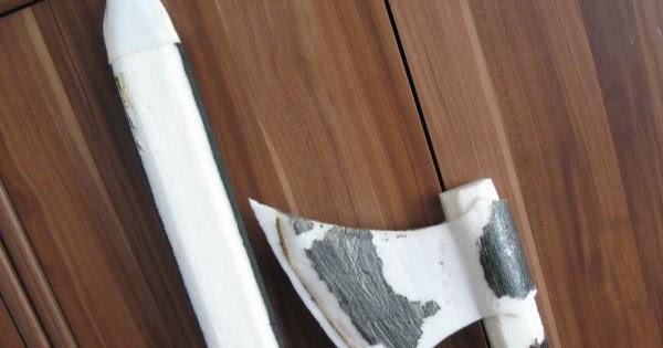 mondkunst 7 flei ige bastel sachen 17 2016. Black Bedroom Furniture Sets. Home Design Ideas