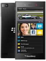 blackberry-z3-specification-price