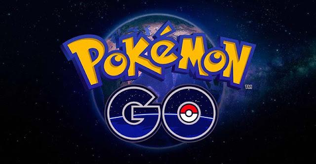 Cara Mengatasi Pokemon Go Keluar Sendiri