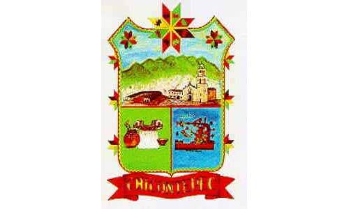 Municipio de Chicontepec de Tejeda