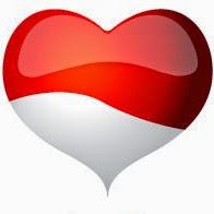 SENYAMAN INDONESIA